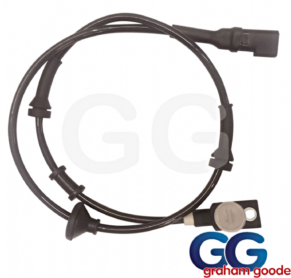 Front ABS Sensor  Ford Escort RS Cosworth 4WD GGR1258